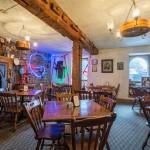 Bar-Dining-2