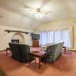 Heathcote-Living-Room-3