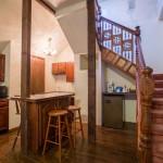 Heathcote-Stairs