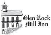 glenrock_mill_horizontal_logo_small