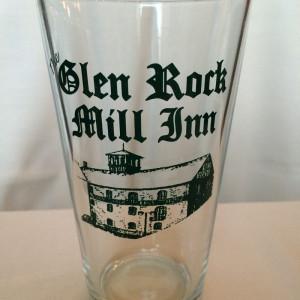 GlenRockPint_Style1