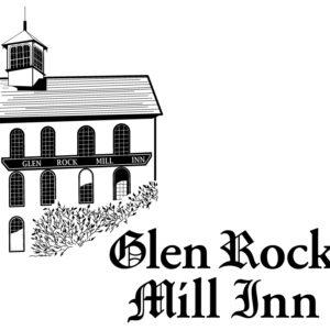 Glen Rock Mill Inn  50 Water St Glen Rock PA