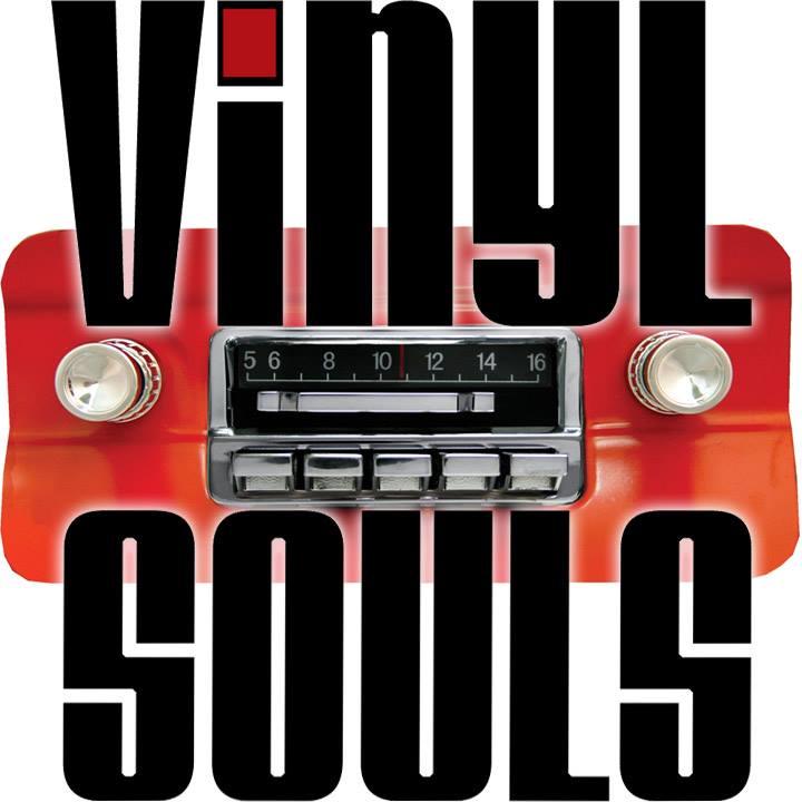 Vinyl souls 2