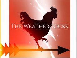 the weathercocks