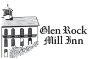 Glen Rock Mill Inn